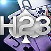 Hester23BearsCH