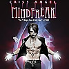 Criss Angel | YouTube