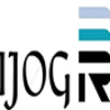 IJOGR - OBGYN Blog