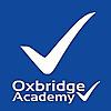 Oxbridge Academy | Childcare Blog