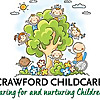 Crawford Childcare Blog