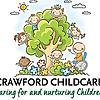 Crawford Childcare Blog