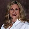 Dr Beth Freedland OBGYN Blog