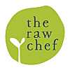 Raw Food Chef Blog | Living Light Culinary Institute
