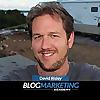 Blog Marketing Academy - David Risley