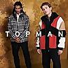 Topman | Grooming