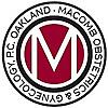 Oakland Macomb OBGYN Blog
