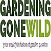 Gardening Gone Wild | Garden Design