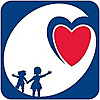 Pioneer Child Care Where love and learning come together