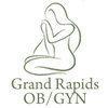 Grand Rapids OBGYN