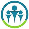 Family Dental Centres Blog