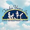 Tender Years Child Development Centers