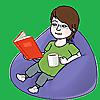 Lisa K's Book Reviews