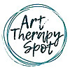 Art Therapy Spot