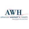 Alliance Women's Health