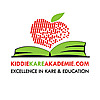 Kiddie Kare A'Kademie | Kenosha's Best Daycare