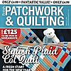 Popular Patchwork Magazine