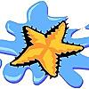 First Class Child Development Center, Inc. Blog
