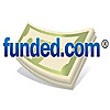 Funded.com - Primary source for startup funding and angel investors.