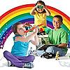 Share & Care Child Care Blog