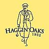 Haggin Oaks