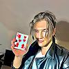 Steven Magician | YouTube