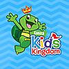 Kids Kingdom Daycare, Child Care & Playground Blog
