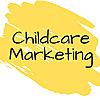 Local Child Care Marketing LCCM Blog