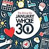 The Whole30 Program