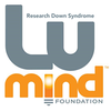 LuMind Research Down Syndrome Foundation Supporting Down Syndrome Cognitive Research