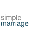 Simple Marriage - Small changes. Lasting relationships