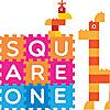 Square One Kids Academy | Oakland, NJ Daycare Blogs
