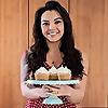 Desserts With Benefits   Healthy Desserts and Sugar-Free Dessert Recipes