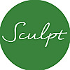 Sculpt Gardens