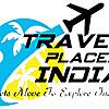 旅行地点印度博客