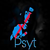 Integrative Psycotherapy