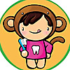 Bunker Hill | Pediatric Dentistry, PLLC