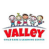Valley Learning Centers Blog