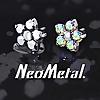 NeoMetal