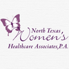 North Texas OBGYN Blog