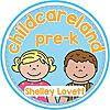 Childcareland - YouTube