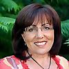 Maria Simonetta Counselling & Psychotherapy