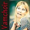 Vampire Review