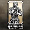 Mayweather Promotions - Floyd Mayweather