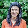 Vinodha - Psychotherapy and consultation