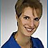 Lauren Sokolski - Therapist and Counsellor Services Melbourne