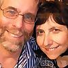 Mindworks Hypnosis & NLP - The Hypnotizer | Connie Brannan, CHt's Hypnosis Blog