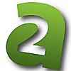 The A2 Hosting