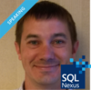 Sam Lester SQL Server & BI Premier Field Engineer