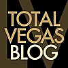 Las Vegas Blog - Everything Las Vegas | Caesars Entertainment